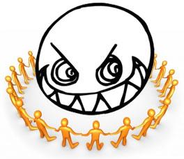 Tendências para Redes Sociais