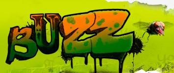 Blog Buzz.com.br