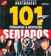 download-seriados