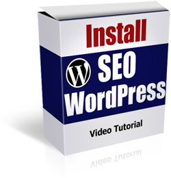 tutorial-seo-wordpress